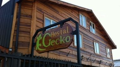 Hostal Gecko